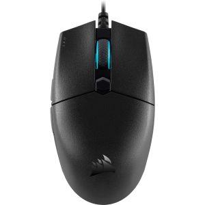 Corsair Katar PRO Ultra Hafif Optik Oyuncu Mouse