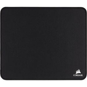 Corsair MM350 Champion XL Mouse Pad