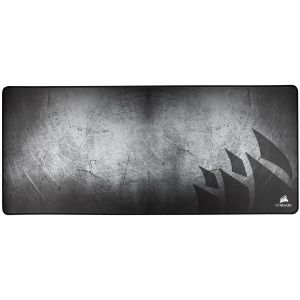 Corsair MM350 X-Large Extended Gaming Mouse Pad