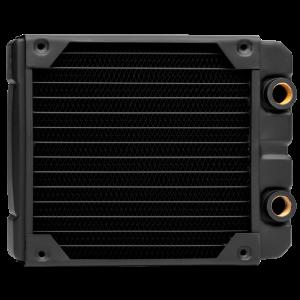 Corsair Hydro X Serisi XR5 120mm Sıvı Soğutma Radyatörü