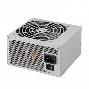 FSP FSP450-51ACC 450W Güç Kaynağı