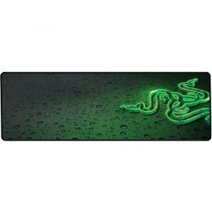 Razer Goliathus Speed Terra Extended Mousepad