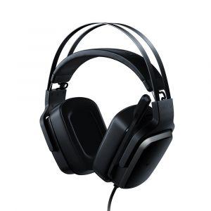 Razer Tiamat 7.1 V2 Oyuncu Kulaklığı