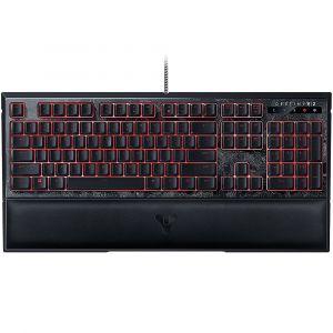 Razer Ornata Chroma - Destiny 2 Edition - US Layout Klavye