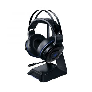 Razer Thresher Ultimate PS4 ve PC Uyumlu Kablosuz Oyuncu Kulaklığı