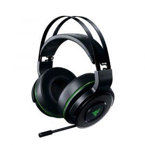 Razer Thresher Xbox One Uyumlu Kablosuz Oyuncu Kulaklığı