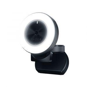 Razer Kiyo Web Kamerası
