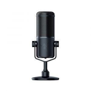Razer Seiren Elite Profesyonel Mikrofon
