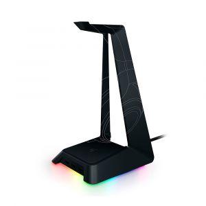 Razer Base Station Chroma RGB Kulaklık Standı