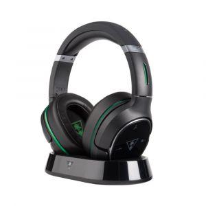 Turtle Beach Elite 800X Xbox One Uyumlu Oyuncu Kulaklığı