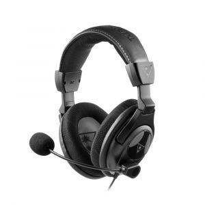 Turtle Beach Ear Force PX24 Oyuncu Kulaklığı