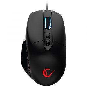 Rampage SMX-R90 SECTOR Usb 16000dpi RGB Macrolu Gaming Oyuncu Mouse