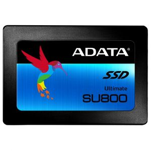 "ADATA Ultimate SU800 256GB 2.5"" SSD 560/520 MB"