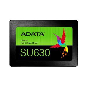 """ADATA Ultimate SU630 2.5"""" Sata 3.0 SSD"""