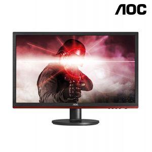 AOC G2260VWQ6 21.5'' 1ms 75Hz FreeSync FHD Oyuncu Monitörü