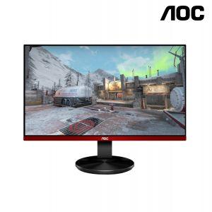 AOC G2590PX 24.5'' 1ms 144Hz FHD Oyuncu Monitörü