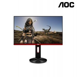 AOC G2790PX 27'' 1ms 144Hz Full HD Oyuncu Monitörü
