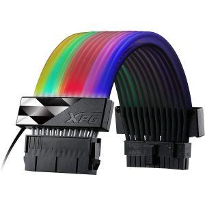 XPG Prime ARGB 24 Pin Anakart Uzatma Kablosu