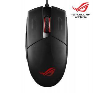 Asus ROG Strix Impact II Kablolu Oyuncu Mouse