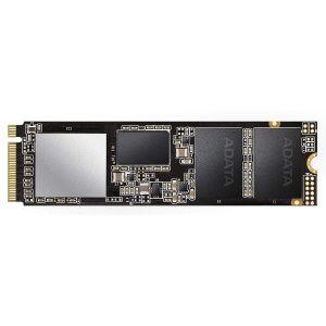 XPG SX8200 Pro 2TB 3500/3000 MB M2 2280 SSD
