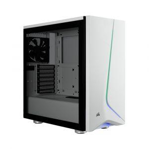 Corsair Spec-06 RGB Beyaz Bilgisayar Kasası