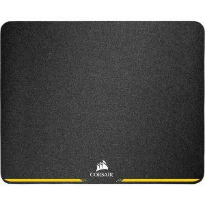Corsair MM200 Small Mouse Pad