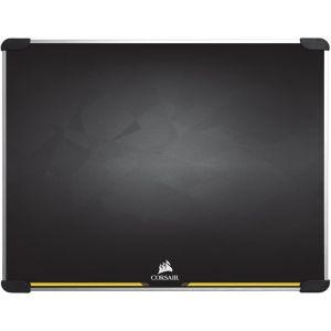 Corsair MM600 Çift Taraflı Aluminyum Mouse Pad