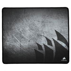 Corsair MM300 Medium Mouse Pad