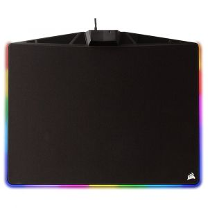Corsair MM800 RGB Polaris Oyuncu Mouse Pad