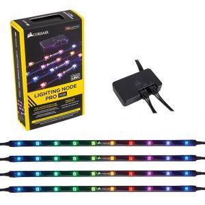Corsair Lighting Node PRO RGB Işıklandırma Seti