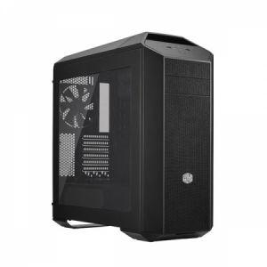 Cooler Master MasterCase PRO 5 MidTower Modüler Kasa