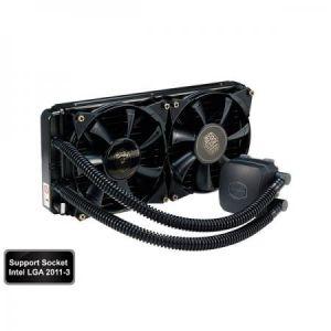 Cooler Master Nepton 280XL 280mm Sıvı Soğutma Sistemi