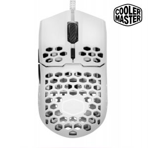 Cooler Master MM710 Parlak Gaming Mouse