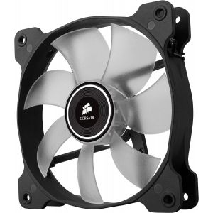 Corsair SP120 Yüksek Performanslı 120mm Kasa Fanı