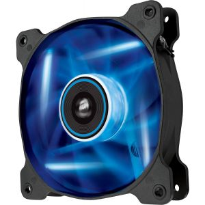Corsair SP120 Yüksek Performanslı 120mm Mavi LED Fan