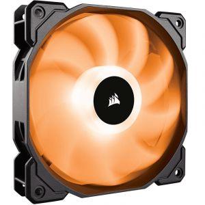 Corsair SP120 RGB LED Yüksek Performans 120mm Fan