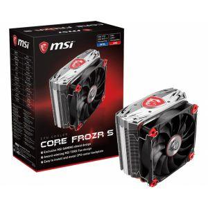 MSI Core Frozr S Intel ve AMD Uyumlu İşlemci Soğutucusu