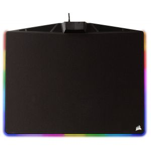 Corsair MM800C RGB Polaris Kumaş Oyuncu Mouse Pad