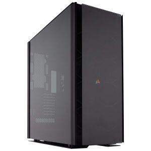 Corsair Obsidian 1000D Super Tower Bilgisayar Kasası