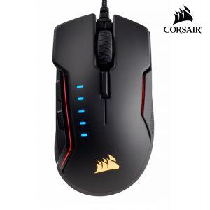 Corsair Glaive RGB PRO Aluminyum Gaming Mouse