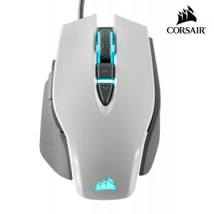Corsair M65 Elite RGB Gaming Mouse