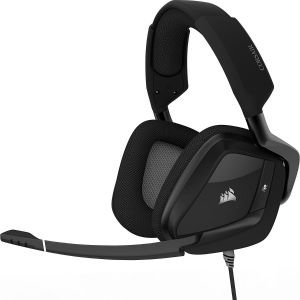Corsair Void Pro Dolby 7.1 Oyuncu Kulaklığı