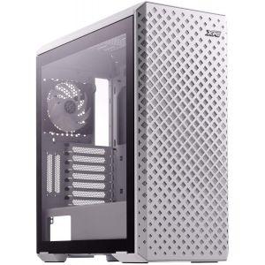 XPG Defender PRO Temperli Cam Mid Tower Bilgisayar Kasası
