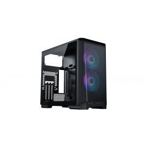 Phanteks Eclipse P200A DRGB mini-ITX Bilgisayar Kasası