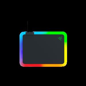 Razer Firefly V2 RGB Aydınlatmalı Mouse Pad