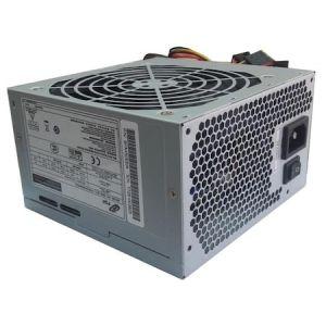 FSP FSP450-60AHNCA 450W Aktif PFC Güç Kaynağı