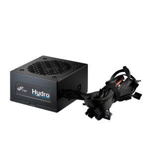 FSP Hydro K 600  80+ Bronz 600W Güç kaynağı