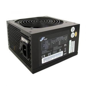 FSP FSP600-60AHBC 600W Aktif PFC Güç Kaynağı