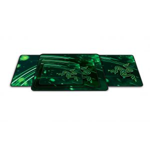 Razer Goliathus Speed Cosmic Gaming Mouse Pad