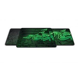 Razer Goliathus Control Fissure Gaming Mouse Pad